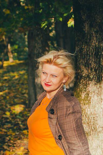 Елена Ефименко Психолог Краснодар