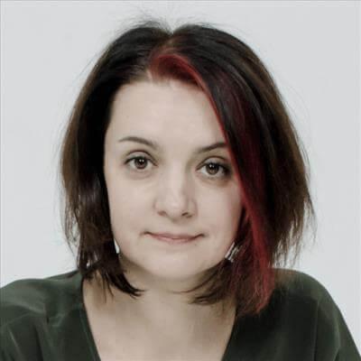 Татьяна Мальцева Психолог Ярославль