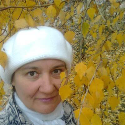 Татьяна  Исакова Семейный психотерапевт Вознесенск