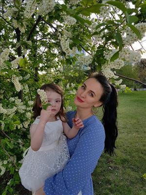 Надежда  Стадухина Семейный психолог Красноярск
