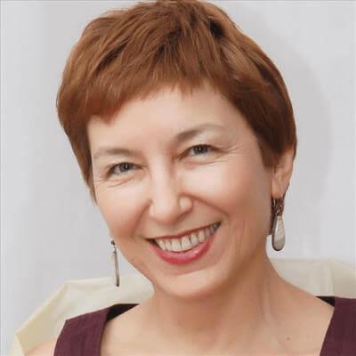 Людмила Петрова Семейный психолог Тольятти
