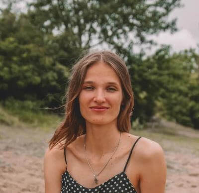 Анна Яровая Психолог Краснодар