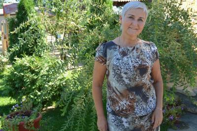 Татьяна Краснюк  Психолог Краснодар