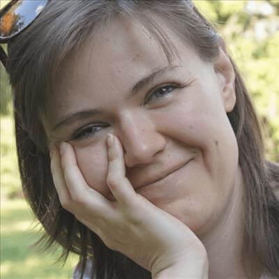 Надежда  Саламахина Психолог Москва
