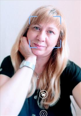 Светлана Кузнякова Психотерапевт Кременчуг