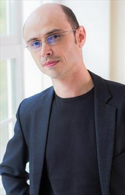 Александр Уразов Психолог Челябинск
