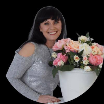 Наталия Гнездилова  Семейный психолог Саратов