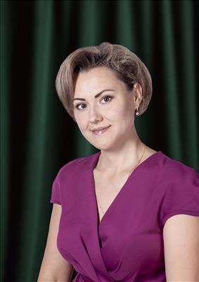 Анна  Шевченко Детский и подростковый психолог Краснодар