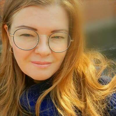 Ольга Успенская Психотерапевт Запорожье