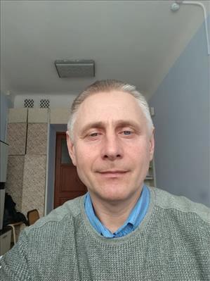 Сергей  Осипов Психоаналитик Омск