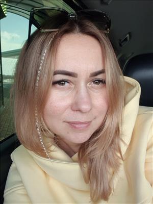 Оксана Голубятникова Психотерапевт Ильичевск