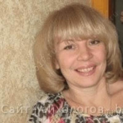 Татьяна  Кривень Семейный психолог Мариуполь