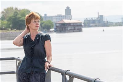 Елизавета Мишина Детский и подростковый психолог Тольятти