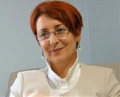 Ирина Валявко Перинатальный психолог Киев