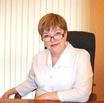 Светлана Виноградова Психолог Анапа