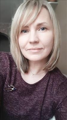 Наталья  Дмитренко  Психолог Хабаровск