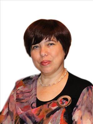 Наталья Ломейко Психотерапевт Запорожье