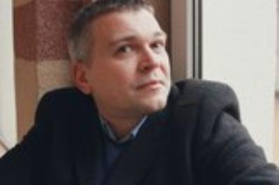 Евгений Ипатов Детский и подростковый психотерапевт Калининград