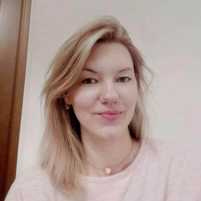 Вера Олейник Психотерапевт Ровно