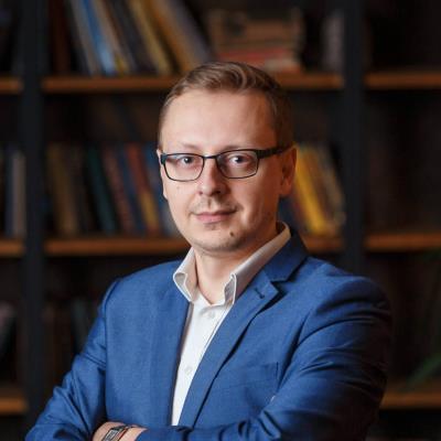 Юрий  Дерновой Семейный психотерапевт Запорожье