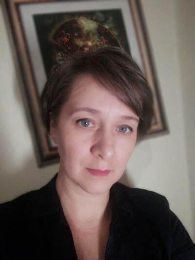 Ирина  Козлова Семейный психолог Калининград