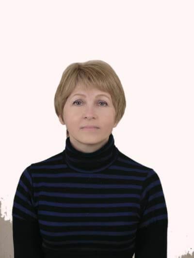 Анна Денисова Психоаналитик Анапа