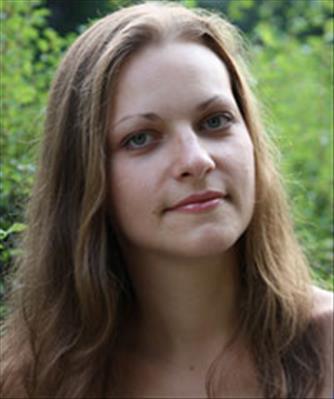 Мария Шемет Детский и подростковый психотерапевт Киев
