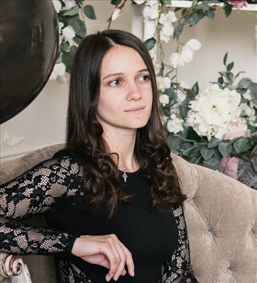 Татьяна Ведешкина Психотерапевт Москва