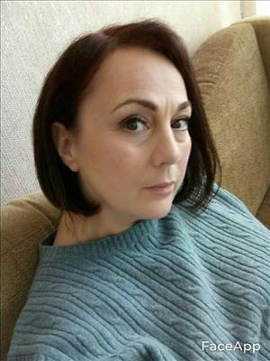 Лариса Лавриненко Семейный психотерапевт Николаев