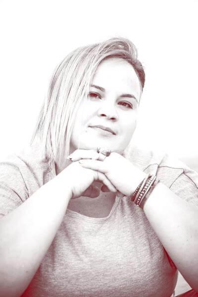 Екатерина Диброва Семейный психолог Одесса