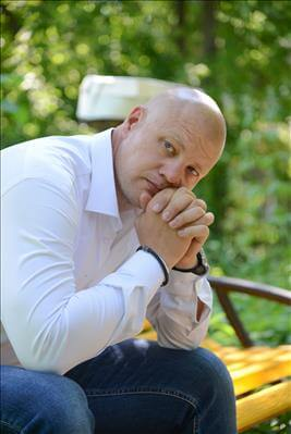 Василий Качалов Психолог Петропавловск