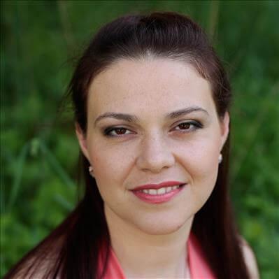 Татьяна  Петровская Детский и подростковый психолог Новоград-Волынский