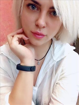 Инна Белоусова Семейный психолог Одесса
