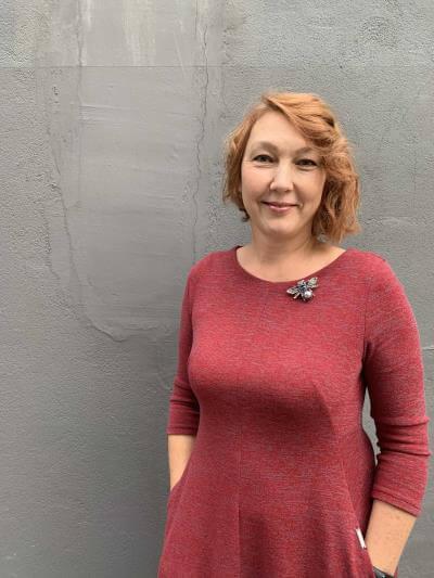 Нина Чинакова  Семейный психолог Новосибирск