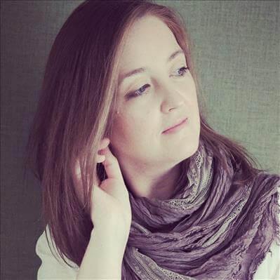 Елена Лахтикова Психотерапевт Москва