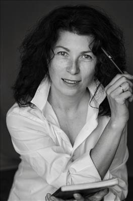 Татьяна Громова  Психолог Краснодар