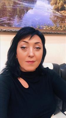 Жанна Волошина Семейный психолог Новороссийск