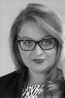 Анна Привалова Сексолог Москва