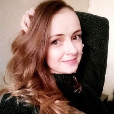 Анна  Гулиева Семейный психотерапевт Днепр
