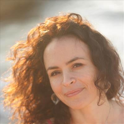 Наталия  Смецкая Детский и подростковый психолог Одесса