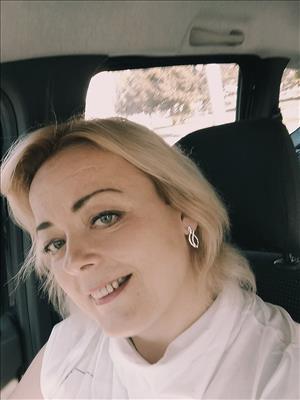 Виктория Семенова Семейный психолог Полтава