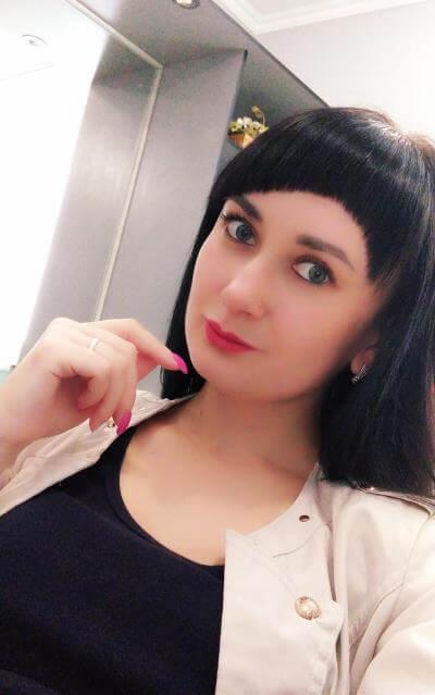 Дарья Бреднева  Психолог Пенза