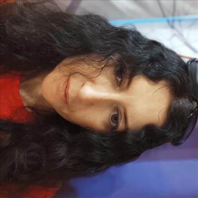 Наталья Борщева Психолог Голицино