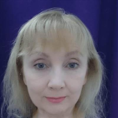 Юлия Абросимова Семейный психолог Саратов
