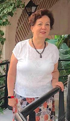 Светлана Отенко Психотерапевт Киев