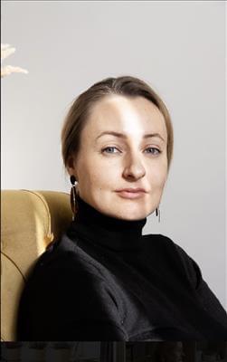 Елена Антипова Психолог Самара