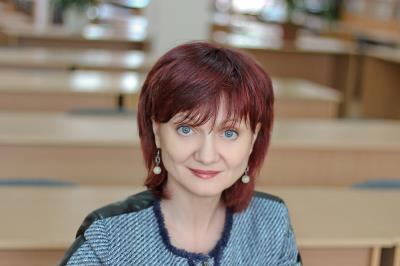 Елена Чебакова Семейный психолог Новосибирск