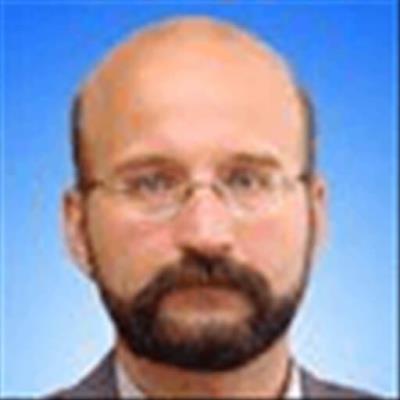 Павел Кривомазов  Психолог Комсомольск-на-Амуре