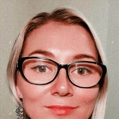Татьяна Васильева Семейный психолог Москва