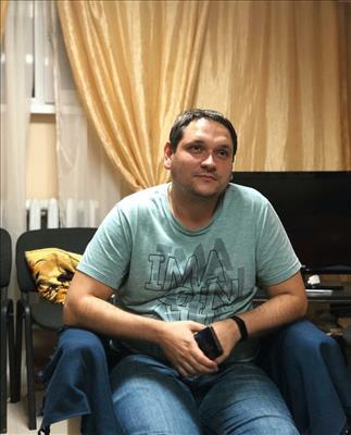 Михаил Семенов  Семейный психолог Краснодар
